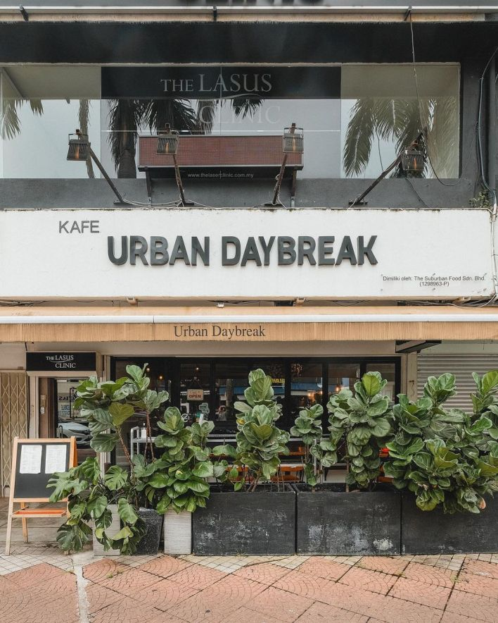 Malaysia Dine-In Phase 2