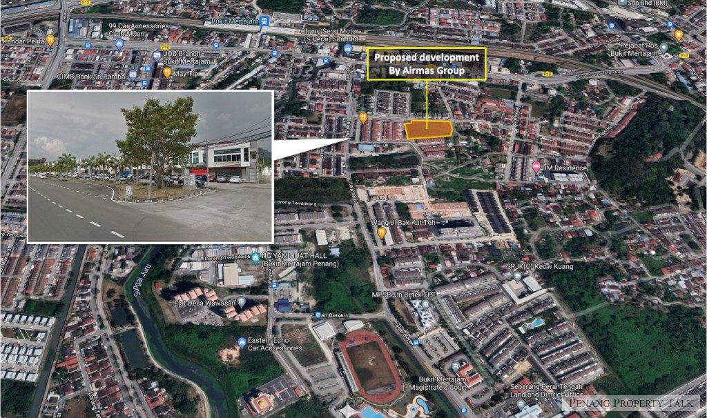 proposed-development-airmas-group